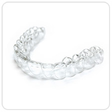 invisalign-west-village-dental-toronto
