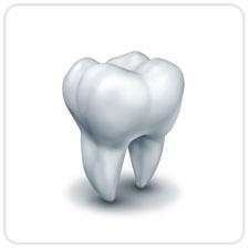 teeth-whitening-west-village-dental-toronto
