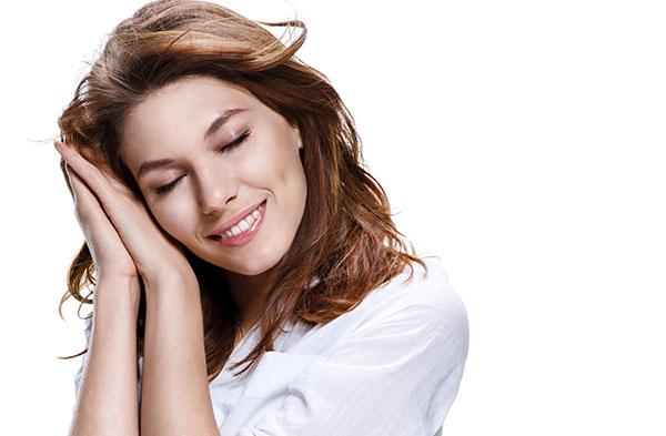 sedation dentist toronto dental triassi