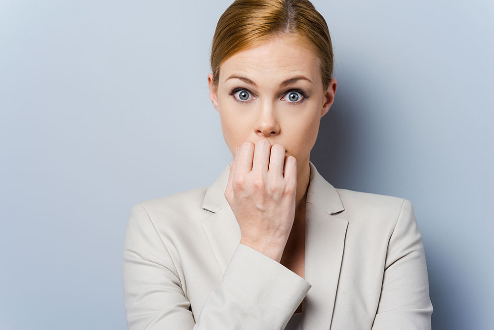 Tips To Help Overcome Dental Anxiety